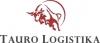 Tauro logistika, UAB логотип