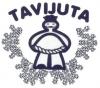 Tavijuta, UAB logotipas