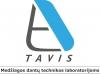 Tavis, UAB logotipas