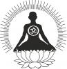 Tavo masažas, UAB logotipas