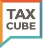 TaxCube, UAB logotipas
