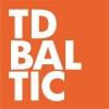 TD Baltic, UAB logotipas