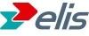Elis Textile Service, UAB 标志