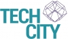 Tech City Lithuania, asociacija logotipas