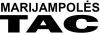 Marijampolės techninės apžiūros centras, UAB logotipas