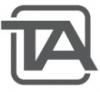 Techarena, UAB logotype