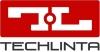 Techlinta, UAB logotipas