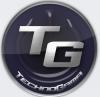 Technogama, MB logotipas