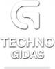 Technogidas, UAB logotype