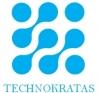 Technokratas, VšĮ logotipas