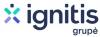Ignitis grupės paslaugų centras, UAB logotype