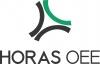 Technologiniai valdymo sprendimai, UAB logotipas
