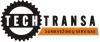Techtransa, UAB logotipas