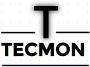 Tecmon, UAB logotipas