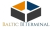 BALTIC BITerminal, UAB logotipas