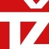 Teisėkūros žinios, UAB logotipas
