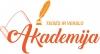 Teisės ir verslo akademija, MB logotype