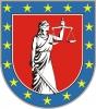 Teisinių ir Finansinių Konsultacijų Centras, VšĮ logotipas