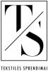 Tekstilės sprendimai, UAB logotipas