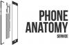Telefono anatomija, UAB logotype
