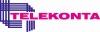 Telekonta, UAB logotipas