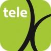 Teleksas, UAB logotipas