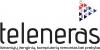 Teleneras, MB logotipas