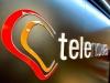 "UAB ""TELENOVA"" logotype"