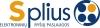SPLIUS, UAB logotipas