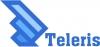 Teleris, UAB logotype