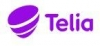 Telia Carrier Lithuania, UAB логотип