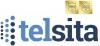 Telsita, UAB logotipas