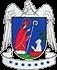Telšių rajono savivaldybės administracija logotipas