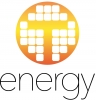 Tenergija, UAB логотип