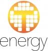 Tenergija, UAB logotype