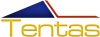TENTAS LT, UAB логотип