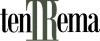 Tentrema, UAB Logo