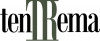 Tentrema, UAB logotipas