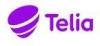 Telia Lietuva, AB logotipas