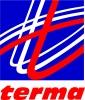 Terma, UAB logotype