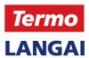 TERMO LANGAI, UAB logotyp