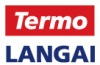 TERMO LANGAI, UAB 标志