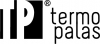 Termopalas, UAB logotipas