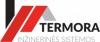 Termora LT, MB logotipas