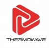 Termosportas, UAB логотип