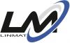 LINMAT, UAB logotipas