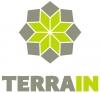 Terra Infinita, MB logotype