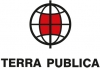 Terra Publica, VšĮ logotipas