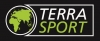"UAB ""Terrasport"" logotype"