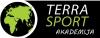 """""""Terrasport"""" akademija, VšĮ logotipas"""